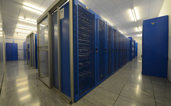 Janet UK looking for co-location data centre provider in £130m tender