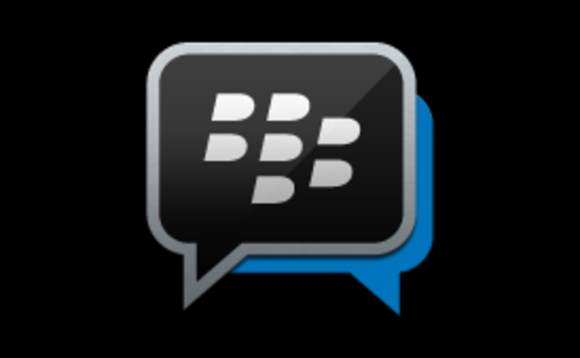 BlackBerry announces licensing deal with Amazon Appstore and increased gross profit margin