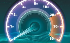 4G speed test to be conducted by end of 2013, says Ofcom