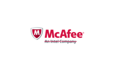 Ten flaws found in McAfee VirusScan Enterprise by researcher