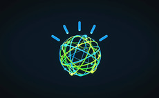 IBM Watson's future depends on developer and partner ecosystem success