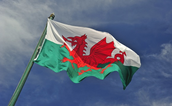 Wales wants to upgrade its supercomputing capabilities