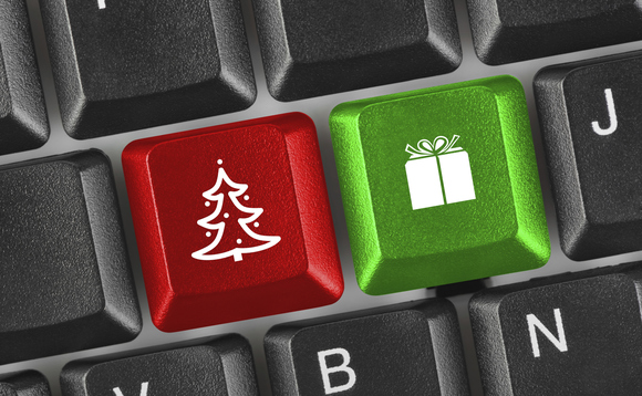 Computing refresh: All the news you missed over Christmas and New Year
