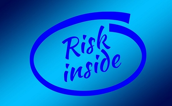 Researchers find a vulnerability in Intel CPUs & it can't be patched