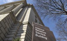 'Organised crime syndicates' hack IRS and steal personal data of 100,000 taxpayers