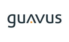 Analyse first, store second says big-data analytics firm Guavus