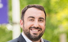 Facebook headhunts new chief security officer Alex Stamos from Yahoo