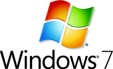 Microsoft Windows 7 extended security support to double in price every year