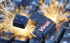 Financial malware 'related to Stuxnet' uncovered by Kaspersky Labs