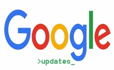 Google Updates: Sex, Yandex and Bad Ad Hex
