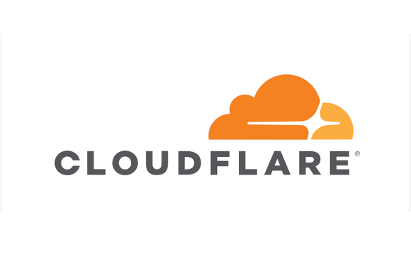 Cloudflare takes the serverless cloud fight to AWS, Google and Azure with two new features