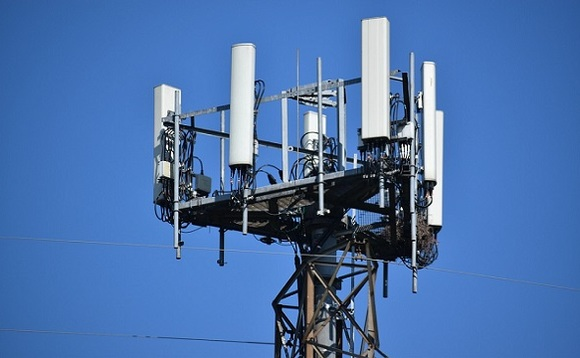 UK commits £250 million to diversify 5G equipment sources