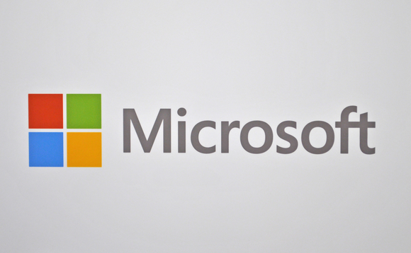 Microsoft Patch Tuesday - five 'critical' security flaws in 12 major updates