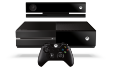 "Xbox One, PlayStation 4 and the ""battle for the living room"""