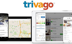 Trivago deploys Dropbox Business worldwide