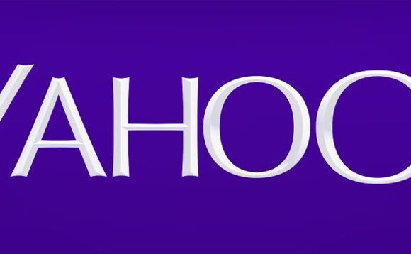 Daily Mail in Yahoo takeover talks