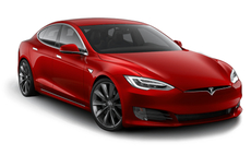 Outdated Tesla keyless fobs vulnerable to relay attacks that could make Model S easy to steal