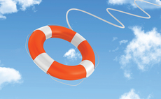 Disaster recovery: time for SMEs to look to the cloud