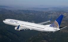 United Airlines breached by Chinese hackers behind OPM cyber attack - report