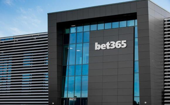 Alan Reed, Head of Sports Development, Hillside Technology (bet365), discusses how the Golang programming language has helped the firm