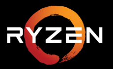 AMD confirms Ryzen 3000 launch for mid-year as part of a trio of new releases
