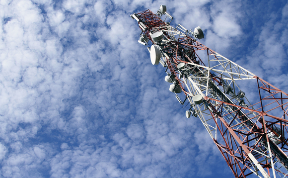Analysis: can 4G challenge FTTH as a business alternative?