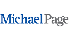 Michael Page Recruitment hacked - all passwords compromised