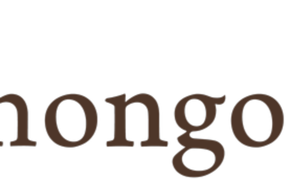 What's new in MongoDB?