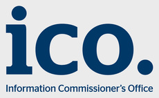 ICO offering £140k salary for new Information Commissioner to replace Christopher Graham
