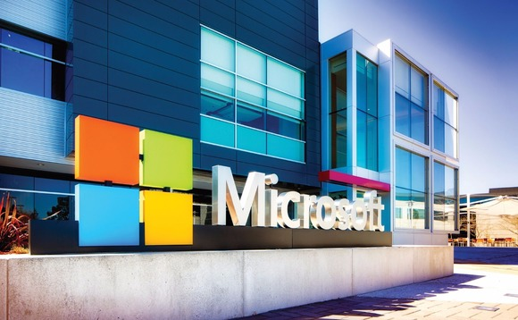 Microsoft to launch Windows Server 2016 in September
