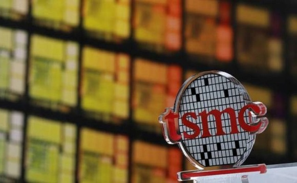 TSMC says it will stop supplying chips to Huawei in two months