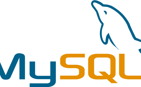 MySQL database servers hit by SQL injection exploit - widespread DDoS risk could follow