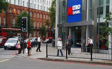 Metro Bank turns to Delphix to speed-up application delivery as part of shift to DevOps