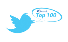 Top 10 CIOs to follow on Twitter