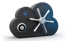 The three critical ingredients for cloud security success
