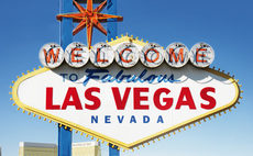 Wearable tech, 3D printers and plenty of smartphones and tablets: CES 2014 preview
