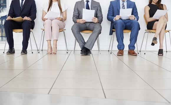 CIOs said that pay, work perks and culture are important to attract new talent
