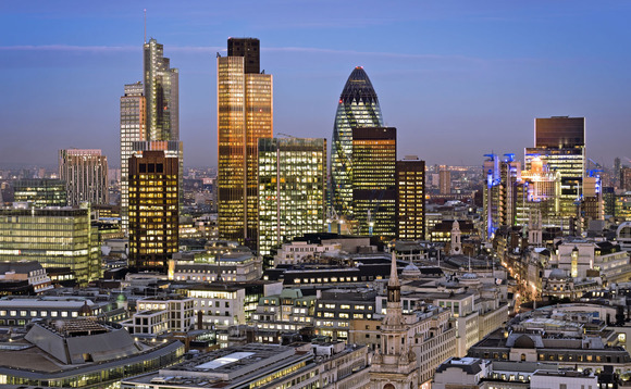 Next Mayor of London should appoint a CIO, CTO or CDO, says advisory board