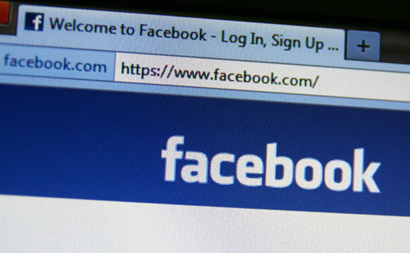 Europeans affected by Facebook leak urged to join mass action lawsuit