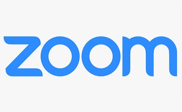 Video Conferencing App, Zoom Has Another Security Flaw