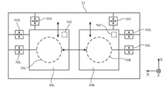 Apple has been granted patent for head-mounted display device with vision correction system. Image Copyright: Apple