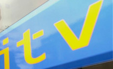 ITV deploys fibre optic network to support transformation