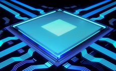 Warning over new SWAPGS CPU security flaw that targets Intel's 'speculative execution' feature
