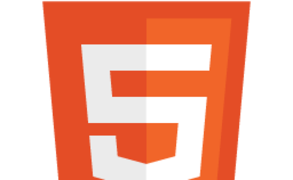 HTML5 and 'encrypted media extensions' will spell the end for Flash and Silverlight, so it's not all bad