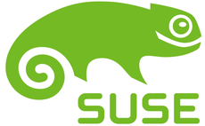 Micro Focus to sell SUSE Linux to private equity firm for $2.5bn