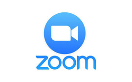 Zoom won't encrypt meetings for free users