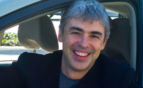 Oracle cross-examined Google co-founder Larry Page this week over Google's use of Java APIs in Android