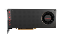 AMD unveils Polaris-based Radeon RX 570 and RX 580