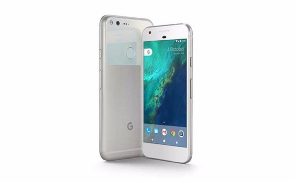 Google planning three Pixel smartphones in 2018 - despite the glitches plaguing the Pixel 2