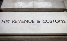 HMRC offering a whopping £162,500 salary for a cloud transformation director